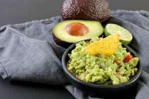 guacamole-sauce-rezept