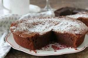 torta-tenerina-rezept
